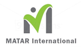 Matar International