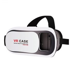 3d_virtual_reality_glasses_headset_for_acer