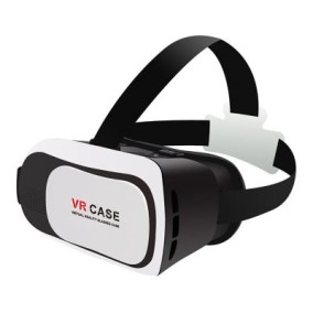 3d_virtual_reality_glasses_headset_for_acer_c530