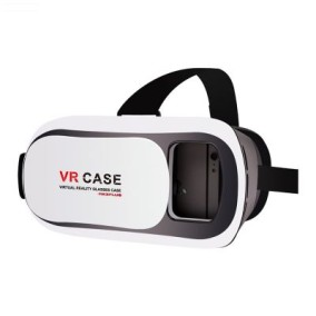 3d_virtual_reality_glasses_headset_for_acer_c531