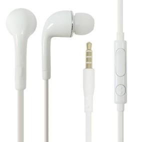 earphone-for-alcatel-handsfree-in-ear-headphone-white