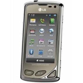 touch-screen-for-lg-8575-samba-black