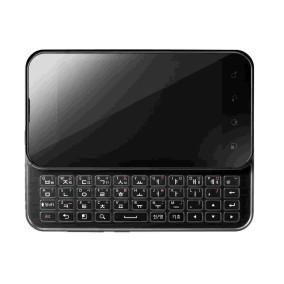 touch-screen-for-lg-optimus-q2-lu6500-black
