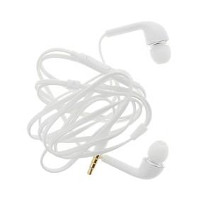 earphone-for-iball