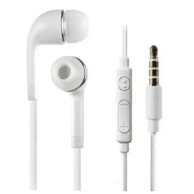 earphone-for-iball-andi-4-5d-quadro-handsfree-in-ear-headphone-3-5mm-white