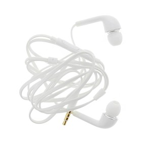 earphone-for-iball-slide-3g-1026-q18-handsfree-in-ear-headphone-white