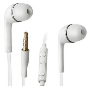earphone-for-iball-slide-i6030-handsfree-in-ear-headphone-white
