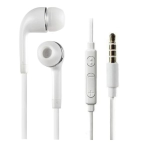 earphone-for-iball.