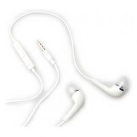 earphone-for-iball'