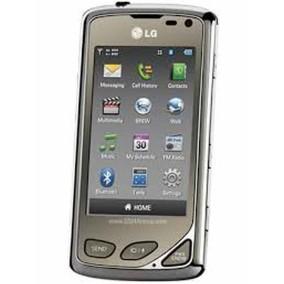 touch-screen-digitizer-for-lg-8575-samba-bronze