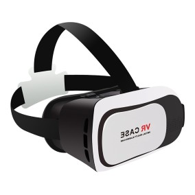 3d-virtual-reality-glasses-headset-for-adcom-a40