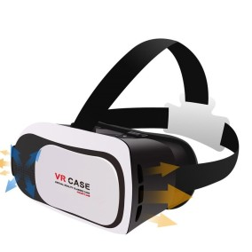 3d-virtual-reality-glasses-headset-for-adcom..