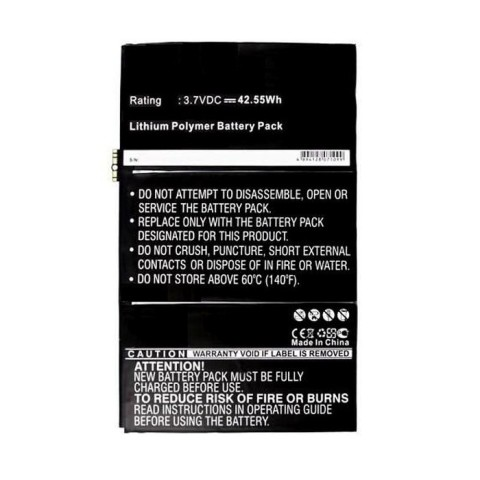 battery_for_apple_ipad_3_32gb