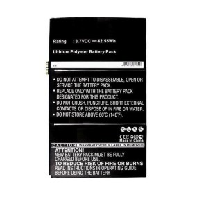 battery_for_apple_ipad_3_4g