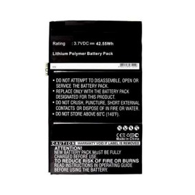battery_for_apple_ipad_3g