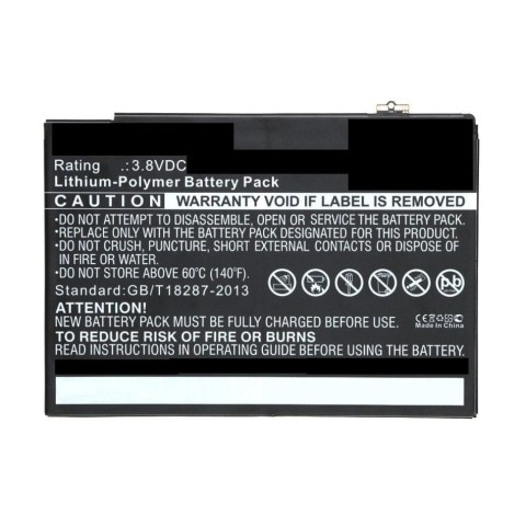 battery_for_apple_ipad_air_2
