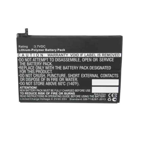 battery_for_apple_ipad_mini_2