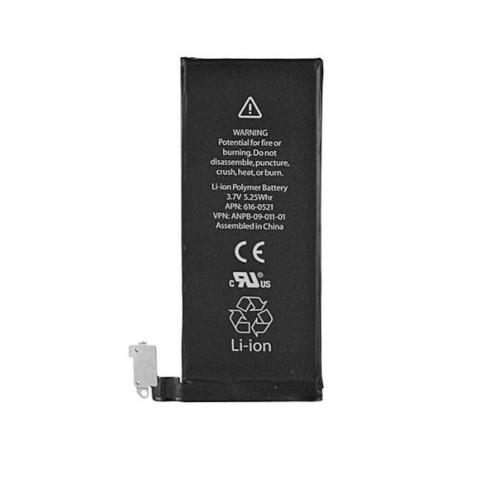 battery_for_apple_iphone_4_cdma