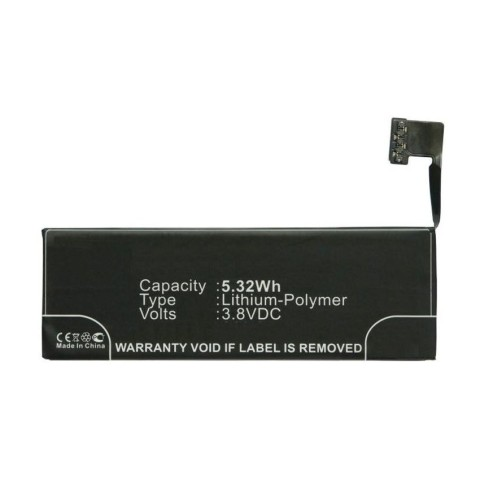 battery_for_apple_iphone_5c_cdma_16gb