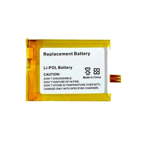 battery_for_apple_ipod_touch_3rd_generation_64gb