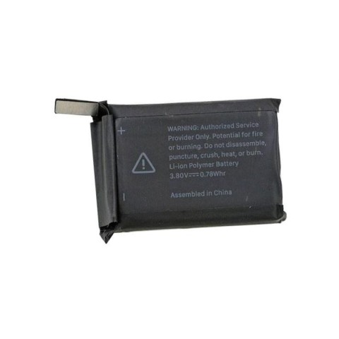 battery_for_apple_watch_sport_38mm