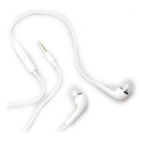 earphone-for-huawei....