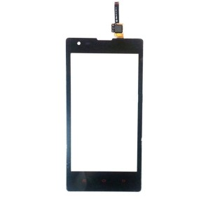 touch-screen-digitizer-for-xiaomi-hongmi-black