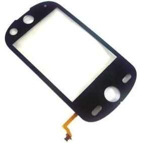 touch-screen-for-motorola-a3100-black