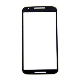touch_screen_digitizer_for_moto_x_2nd_generation_black