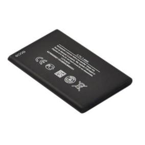 battery-for-nokia-230-dual-sim