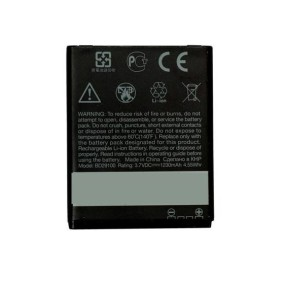 battery_for_htc_desire_210_dual_sim