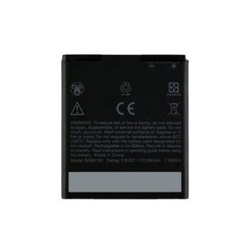 battery_for_htc_desire_501_dual_sim
