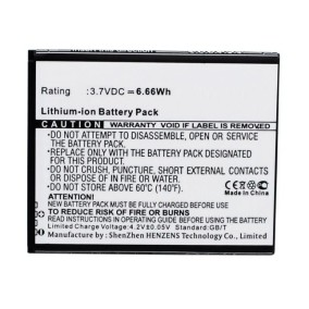 battery_for_htc_desire_616_dual_sim
