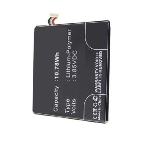 battery_for_htc_desire_728_dual_sim