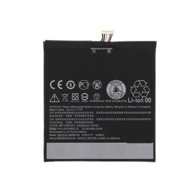 battery_for_htc_desire_816