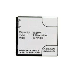 battery_for_htc_desire_v_t328w