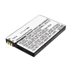 battery_for_motorola_c118