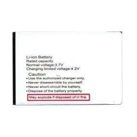battery_for_motorola_c168