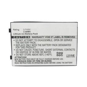 battery_for_motorola_c350