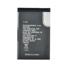 battery_for_nokia_112
