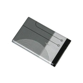 battery_for_nokia_1280