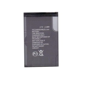battery_for_nokia_1600