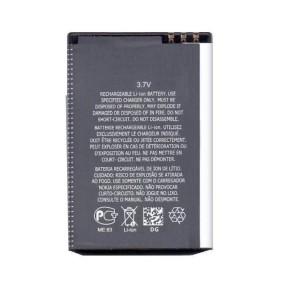 battery_for_nokia_206_dual_sim_rm872