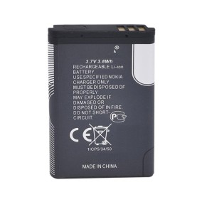 battery_for_nokia_220