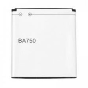 battery-for-sony-ericsson-ba750-m
