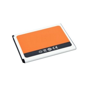 battery_for_gionee_ctrl_v3