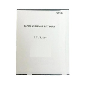 battery_for_gionee_elife_e3