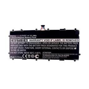 battery_for_google_nexus_10_2013_16gb