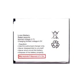 battery_for_intex_aqua_4x