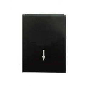battery_for_karbonn_a1